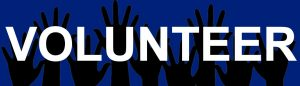 Volunteer - Be a Fraud Spotter